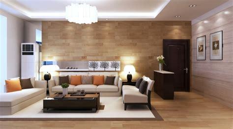 wohnzimmereinrichtung ideen wohnzimmereinrichtung ideen f 252 r einen stilgerechten