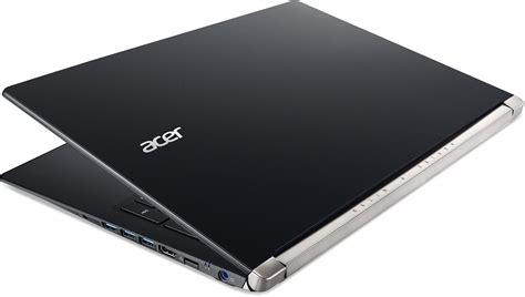 Laptop Acer Aspire Nitro acer aspire v nitro vn7 791g 57l9 test gaming notebook