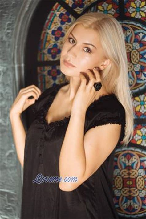 Maria kharkov marriage