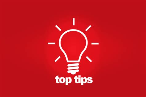best tips top tips image reports