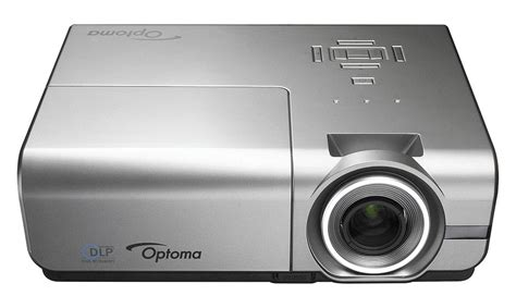 Projector Optoma Ex 611st 1 optoma x600 xga projector discontinued