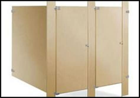 bathroom partitions plus baked enamel toilet santana scupper an opening in a wall or parapet for the drainage