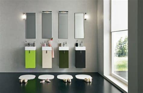 badezimmer ideen familie modernes bad 50 designer ideen archzine net