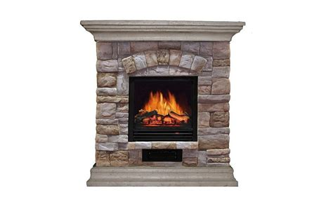 china marble electric fireplace with remote china