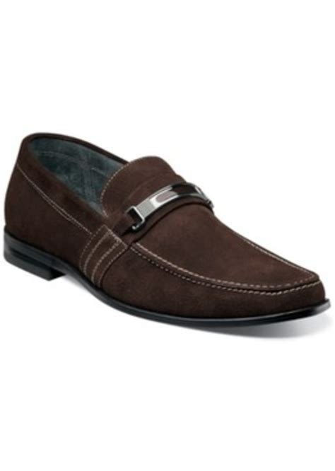 mens suede loafers sale carville suede loafers s shoes