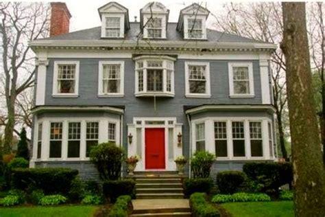detroit mansions for cheap these luxe homes come surprisingly cheap mansions home