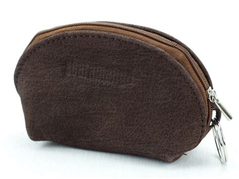 pouch pocket pocket keyring pouch accessories scaramanga