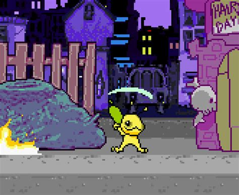 ps copy  looooved  newgrounds flash game