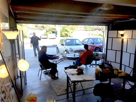 Craigslist Garage Sales Peninsula by Why This Startup Thinks It Can Take On Craigslist And
