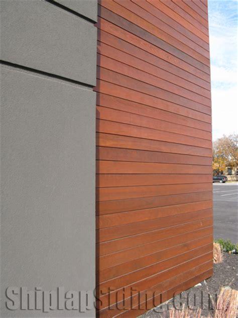 Where Can I Buy Shiplap Wood Shiplap Siding Gallery