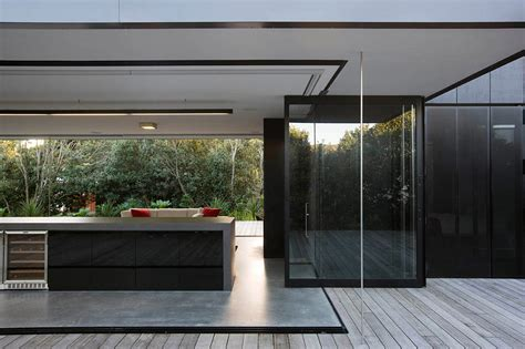 home new zealand architecture design and interiors camacho bienes raices seguridad y confianza