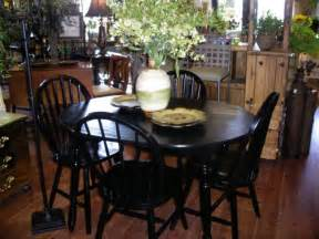 Where To Buy Kitchen Table Sets Kitchen Table And Chairs Sets How To Buy The Right Ones