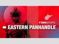 WV MetroNews Eastern Panhandle Report: Week 7 - WV MetroNews Wvssac Football Rankings 2016