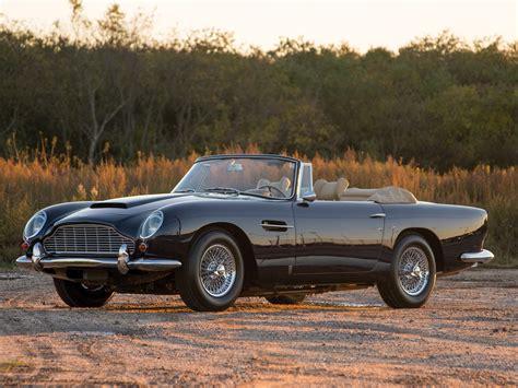 aston martin classic convertible rm sotheby s 1965 aston martin db5 convertible new