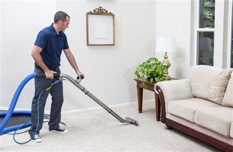 upholstery cleaning ottawa ottawa rug cleaning meze blog