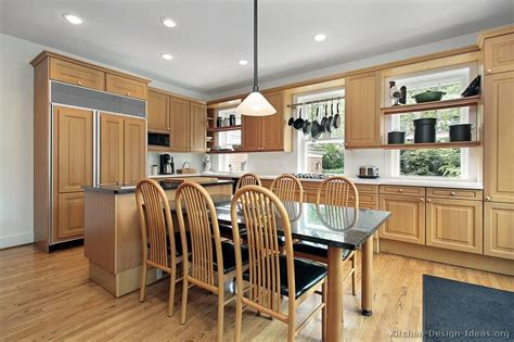 home design interior kitchen colors for light wood cabinets kitchen colors for light wood