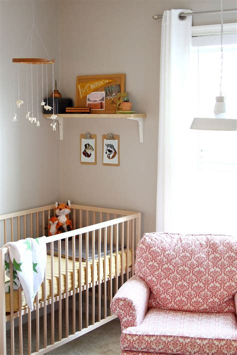 half crib that attaches to bed half crib that attaches to bed 28 images baby cot shut