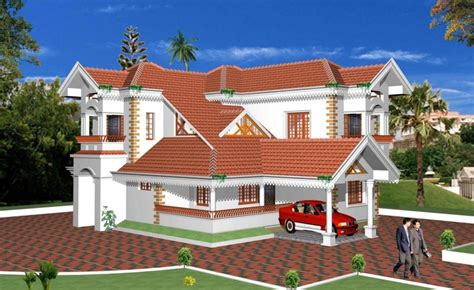 home design channels small house front elevation photos in india