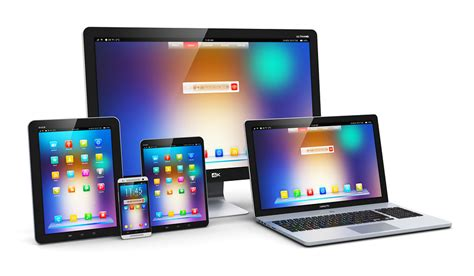mobile software application software application technical support tech to us