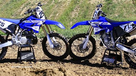 125 motocross bikes for sale map of yamaha ttr 125 dirt bikes for sale in california