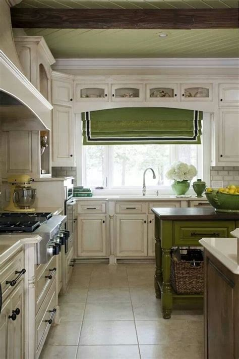 kitchen ideas annies kitchen mingle fresh islands that chalk paint 174 by annie sloan in olive and old white with