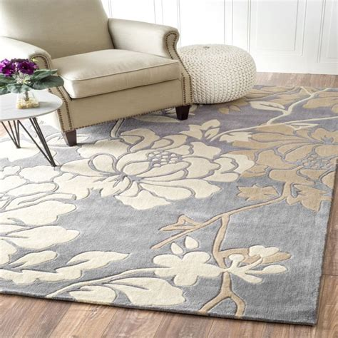 Soft Area Rugs For Living Room - 100 acrylic carpets for living room thicken soft area
