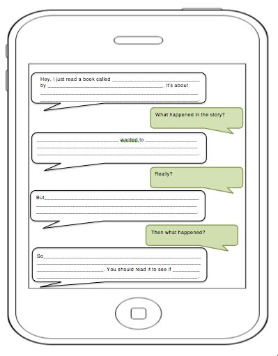text message template iphone best photos of blank text message from iphone blank