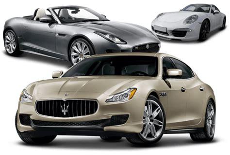 Location de voiture de luxe au Luxembourg: berlines de luxe ou sportives découvrez la gamme Sixt