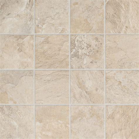easy click no glue wood pattern pvc vinyl flooring buy luxury vinyl tile and plank sheet flooring simple easy way