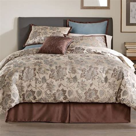 hillcrest bedding
