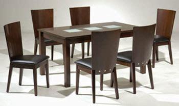 Sprei Valerry Coffee Colour Bantal 4 furniture jakarta toko mebel minimalis store trend anak