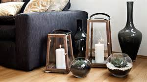 dekoration vasen deko vasen jetzt bis zu 70 sparen i westwing