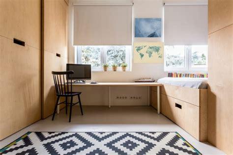 persianas para ventanas peque as aprende c 243 mo elegir cortinas para cada tama 241 o de casa