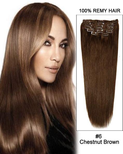 chestnut brown color best 25 chestnut hair colors ideas on chestnut