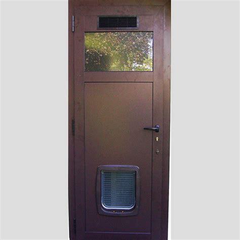 porta di ingresso porta di ingresso secondario in alluminio porte