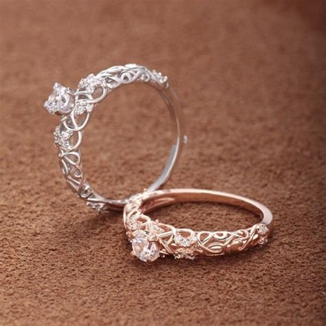 Design Your Own Engagement Ring by Design Your Own Engagement Ring Australia