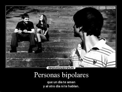 imagenes para amigas vipolares personas bipolares desmotivaciones