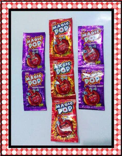 Permen Paper Mint Aneka Rasa Buah dinomarket 174 pasardino aneka cemilan snack choco