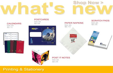 discount office supplies and office stationery html