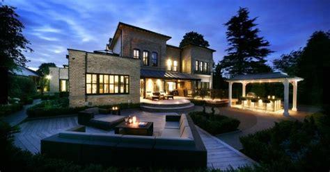 inside zlatan ibrahimovic s luxury cheshire mansion on