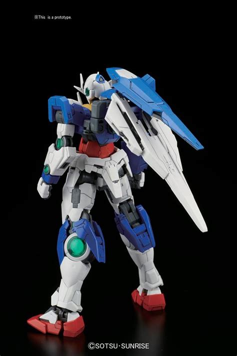 Mg Freedom Ver20 Busrt Mode Special Coating Ver mg 1 100 freedom gundam 2 0 burst mode special coating ver bandai hobby shop 2016年3