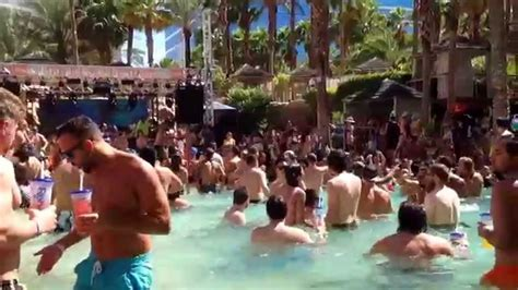 stripnit 7 times in vegas 7 years in books rehab at the rock hotel las vegas nevada june 21