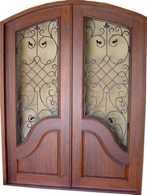 exterior doors miami why replace your standard exterior doors with mahogany