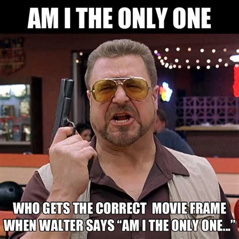 Am I The Only One Meme Generator - am i the only one around here meme generator 100 images