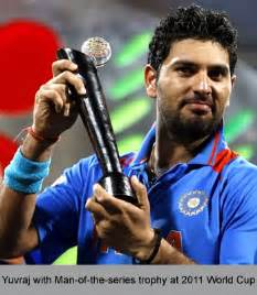 Sports players yuvraj sing england team argentina team cricket plar