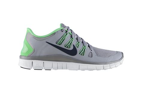 nike running shoes 50 2013 mens free running shoe autos post