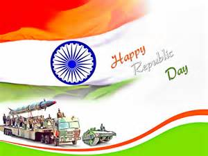 Indian Republic Day Essay by India Republic Day 2018 29 Images Wishes Essay For Students