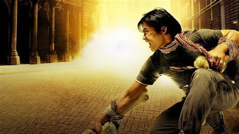 film thailand quotes ong bak tony jaa quotes quotesgram