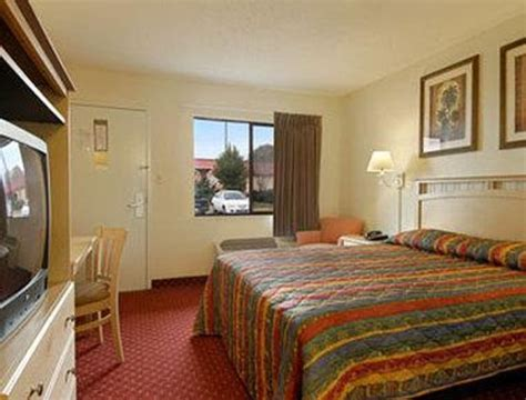 jacksonville room 8 jacksonville orange park updated 2017 motel reviews price comparison fl tripadvisor