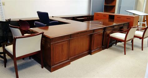office furniture showroom fort myers office furniture showroom office furniture design set used office furniture fort wayne indianapolis warsaw